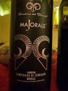 b_Majorale-Bovale-bottle-225x300