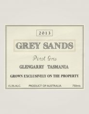 Grey Sands pinot-gris-13-label