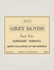 Grey Sands pinot-noir-10-label