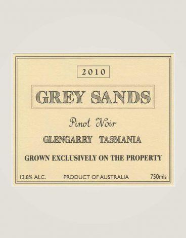 Grey Sands pinot-noir-10-label