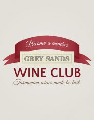 wine club become member