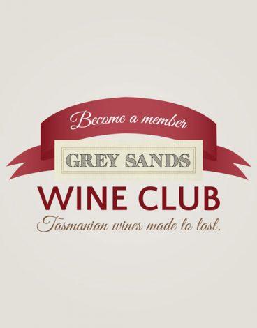 wine-club-become-member
