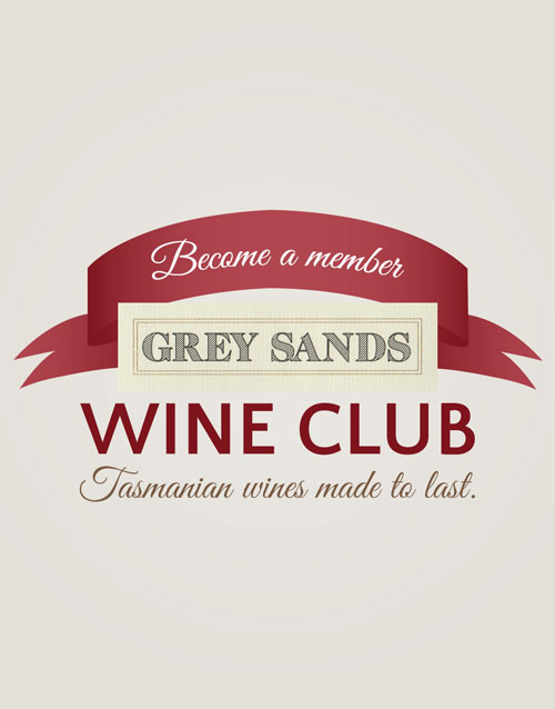 wine-club-become-member